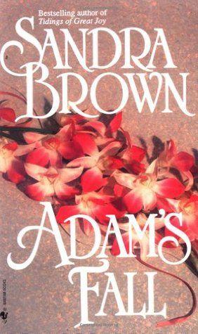 Free download adams fall mason sisters 2 by sandra brown for free download adams fall mason sisters 2 by sandra brown for free fandeluxe Images
