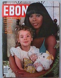 Ebony mimi