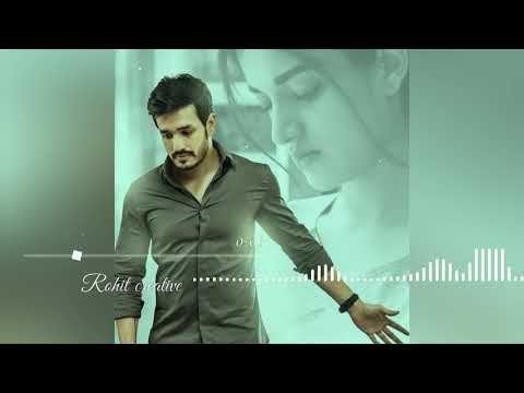 Pin By Arbaz Shaikh On Song Status In 2020 Song Status Love Status Romantic Status