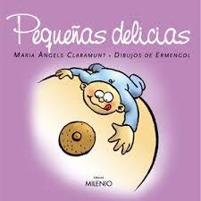 El día 1 de agosto empezó la semana internacional dedicada a la lactancia materna. Para empezar su celebración -eh sí, hay que celebrar!- he...