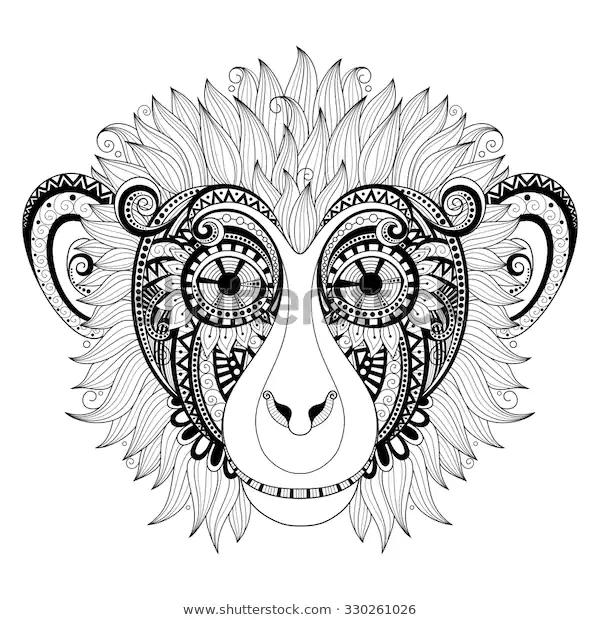 Afrikanische Muster Malvorlagen Lyrics - tiffanylovesbooks.com