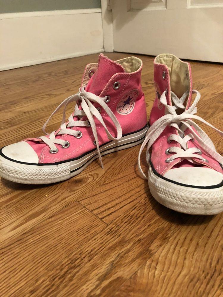 a4e0af885e5436 Converse Chuck Taylor All Star Canvas Multi Hi Colors 100% Authentic NO BOX   fashion  clothing  shoes  accessories  mensshoes  casualshoes (ebay link)