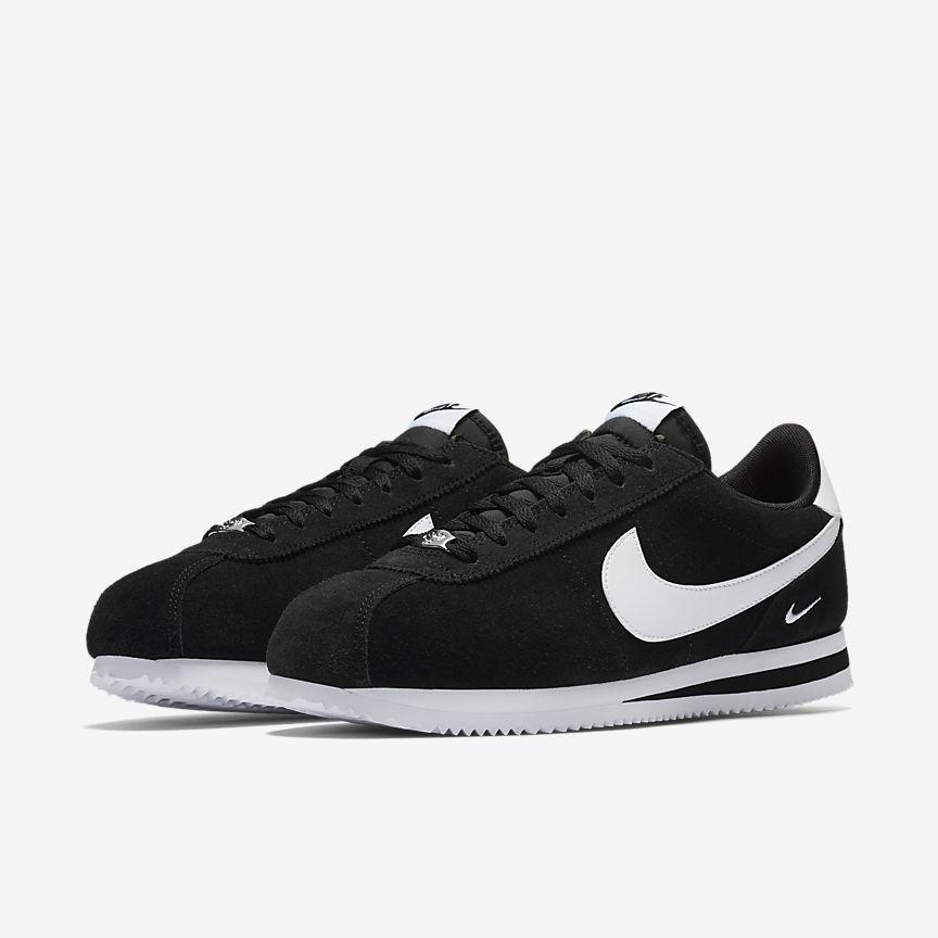 62f265f6902844 Nike Cortez  Red Orbit  Set to Drop Next Month - Sneaker Freaker. Nike  Cortez Premium Dons