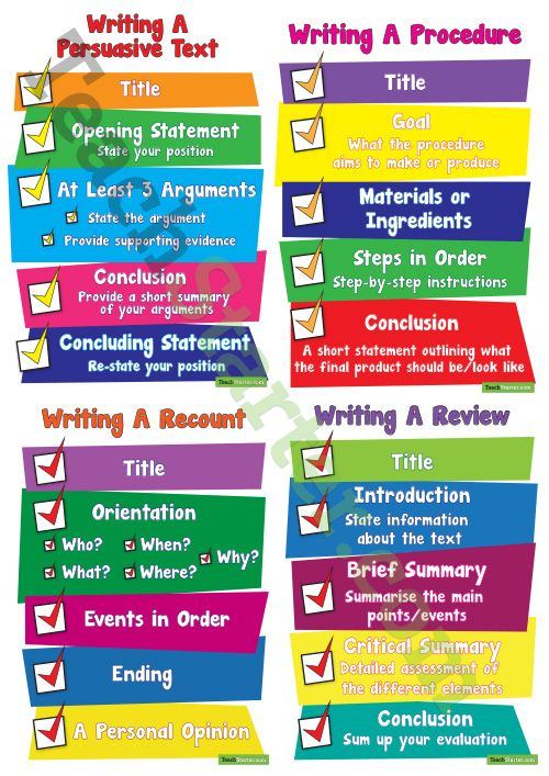 primary resources english persuasive writing An extensive collection of teaching resources for ks3 persuasive writing, including letters, speeches, reviews, emails, leaflets and posters with free pdfs.