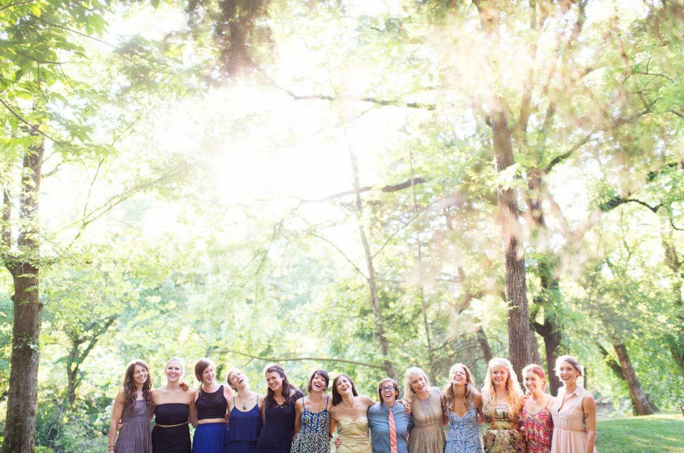 Yarborough Mill Rustic Wedding Venue | Wedding event ...