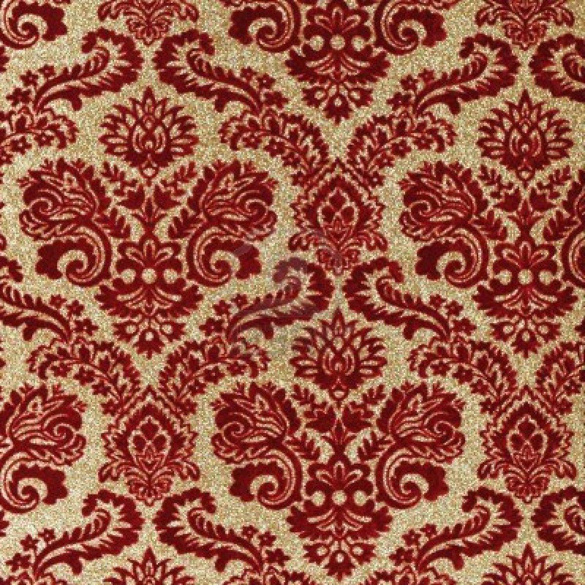 Resultados de la Búsqueda de imágenes de Google de http://us.123rf.com/400wm/400/400/hxdbzxy/hxdbzxy1206/hxdbzxy120603010/14247873-seamless-vintage-para-el-diseno-textil-patron-de-papel-tapiz.jpg