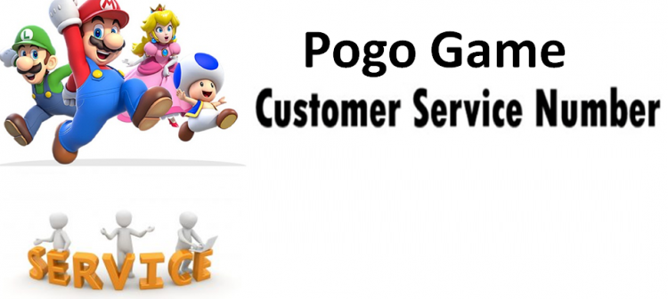 Pin by Pogo Game on pogo game customer support Pogo