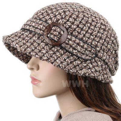 31a8296a7 Luxury Newsboy Baker Gatsby Cap Bucket | Handbags and Accessories in ...