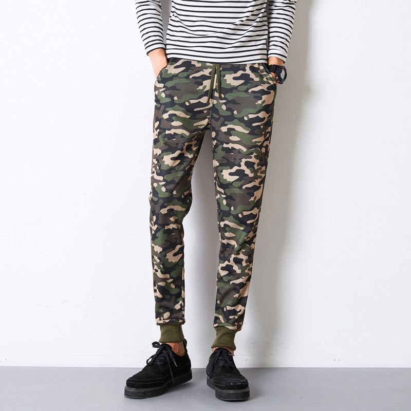 latest discount official store fashion style Pin on Men's Casual Pants