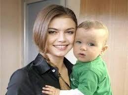 Image result for alina kabaeva | 5 детей, Известные люди ...