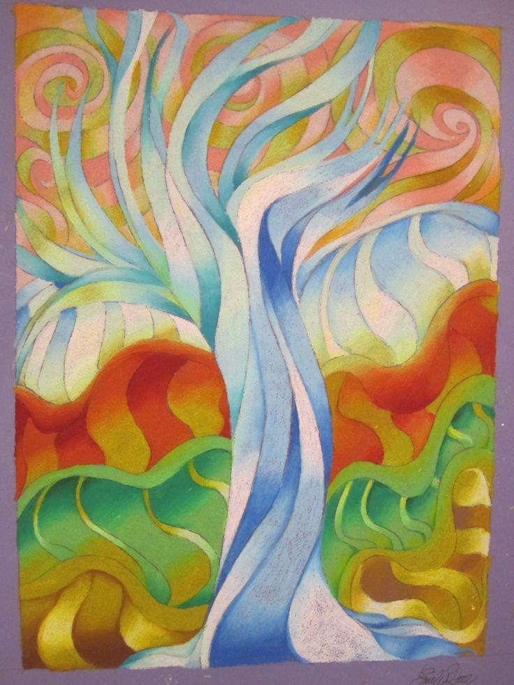 pastel artwork ideas - Google Search | color combinations | Pinterest