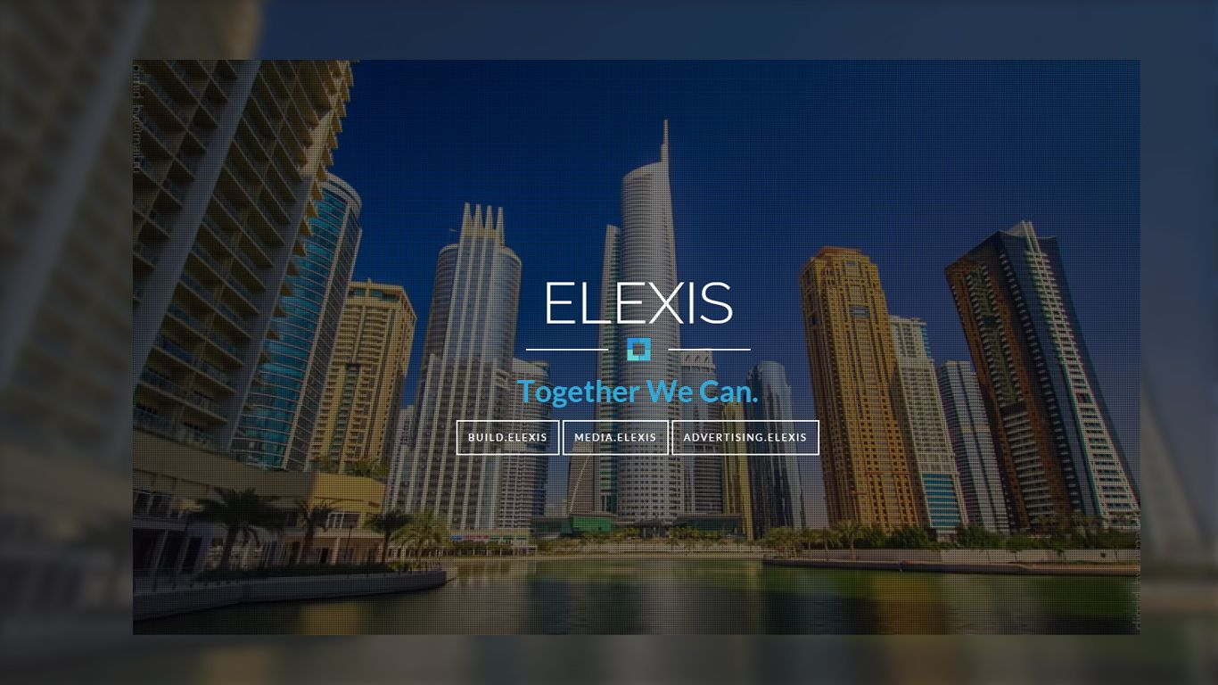 www.elexis.co.uk
