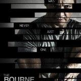 O Legado Bourne - Novo trailer