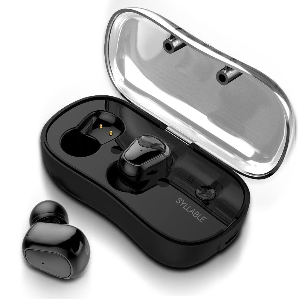 Hot Seller Auriculares Bluetooth Auriculares Inalambricos Bluetooth