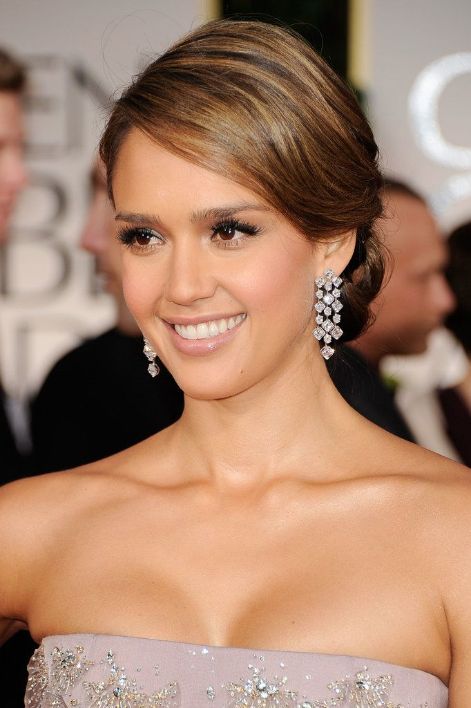 Wedding Hairstyles Updos Wedding Hairstyles For Medium Hair Celebrity Wedding Hair Wedding Hair And Makeup