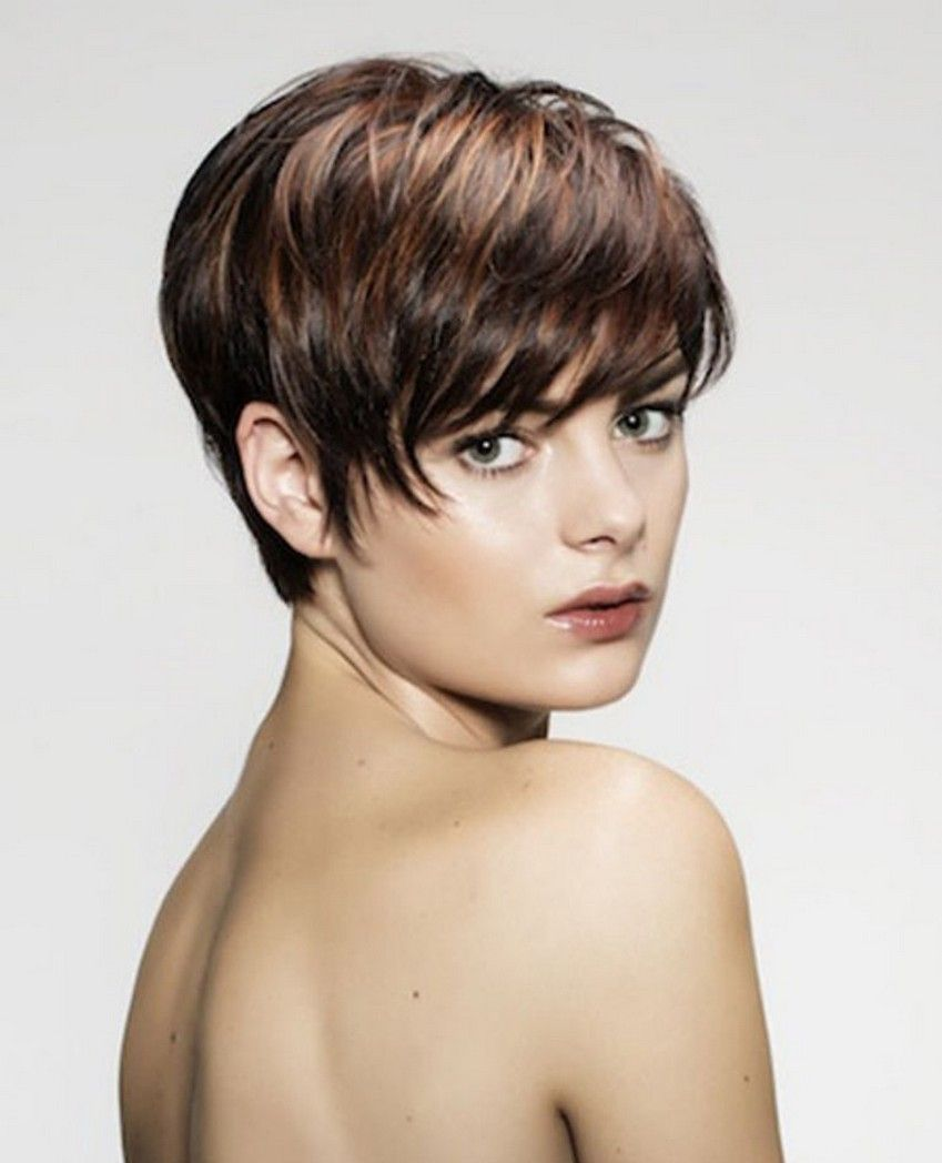 hottest hair trends for spring 2015 sher hair pinterest hair
