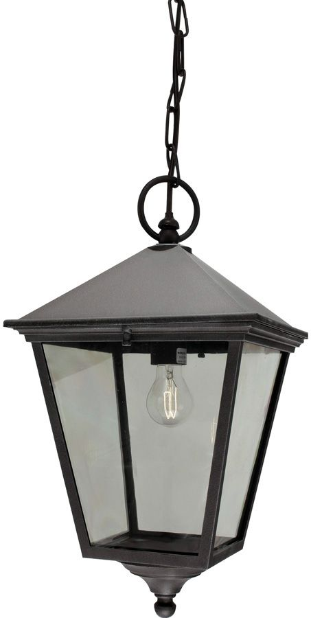 Large black hanging outdoor porch lantern turin grandetechnical data manufacturer elstead lighting height