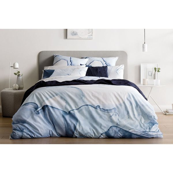 Sheridan Factory Outlet Stores Offer An Extensive Range Of Discounted  Quality Bed Linen, Pillows,
