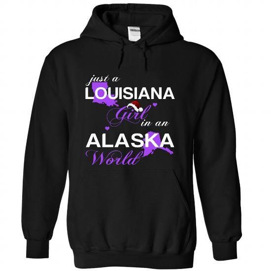 (NoelTim002) NoelTim002-025-Alaska - #gift ideas #money gift. GET YOURS => https://www.sunfrog.com//NoelTim002-NoelTim002-025-Alaska-9832-Black-Hoodie.html?68278