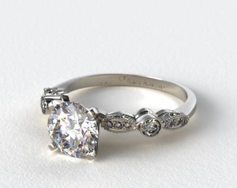http://www.jamesallen.com/engagement-rings/vintage/14k-white-gold-antique-bezel-and-pave-set-engagement-ring-item-17425