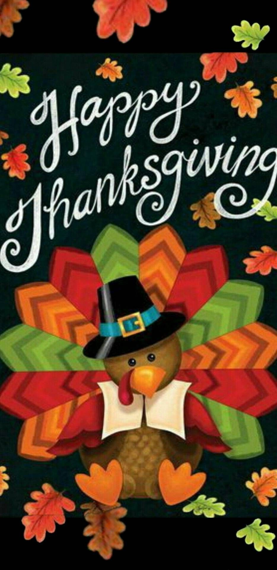 Happy Thanksgiving Day Parade And In 2020 Happy Thanksgiving Turkey Thanksgiving Greetings Happy Thanksgiving Wallpaper