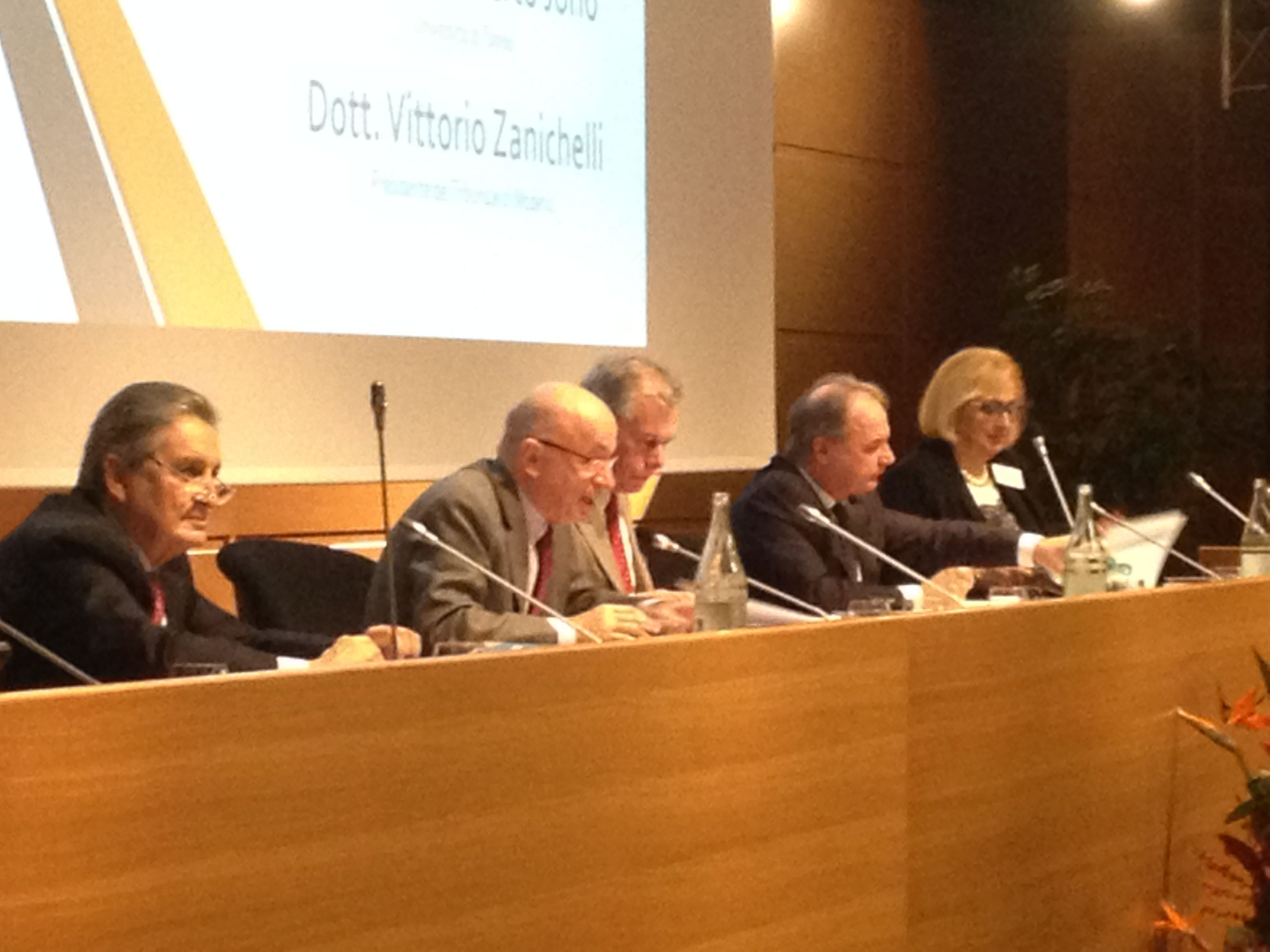 #panel #speaker #lawyer