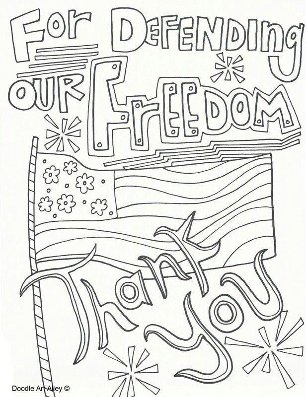 Pin By Rashanda Roddy On Planner Memorial Day Coloring Pages Veterans Day Coloring Page Veterans Day Activities