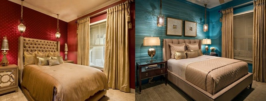 Refresh your look for the season - Bedroom Ideas # ...
