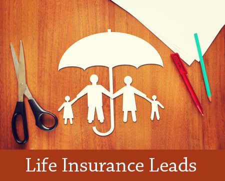 Find Best Life Insurance Leads For Agents With Prospectsforagents The Cheap Life Insur With Images Benefits Of Life Insurance Permanent Life Insurance Term Life Insurance