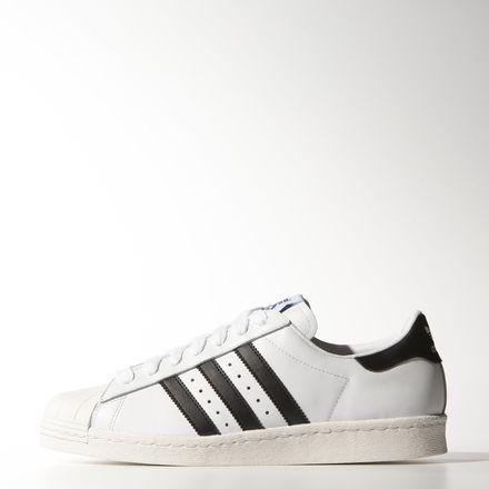 huge discount c4a98 6bf97 Adidas   Cool Hounting   Pinterest   Regalitos y Quiero