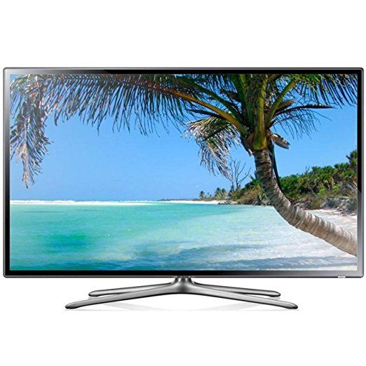 The World S Thinnest Outdoor Led Tv The G Series 80 Outdoor Led