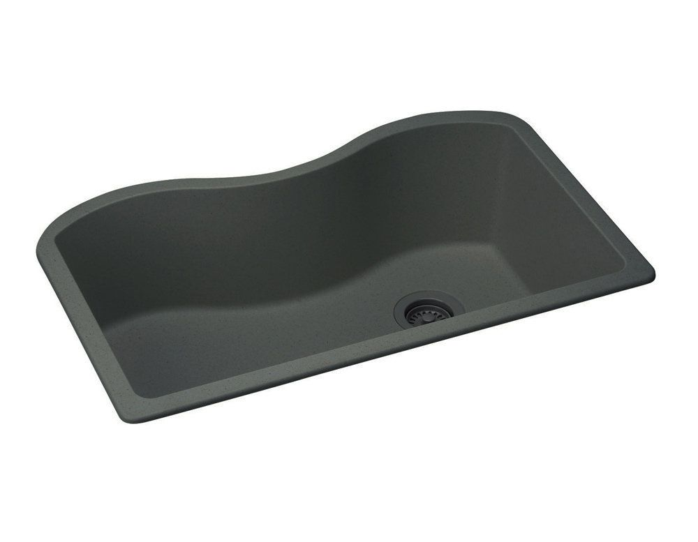 Elkay Elgus3322r Composite Kitchen Sinks Elkay Sink