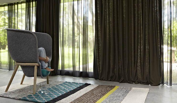 Best raamdecoratie images diy ideas for home