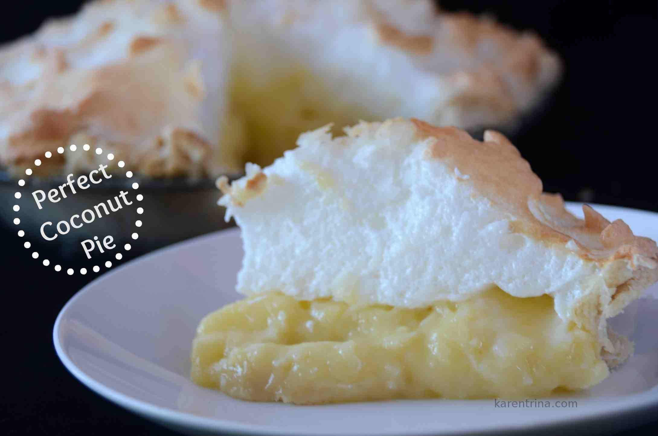 recipe: how to make pie in microwave oven [17]