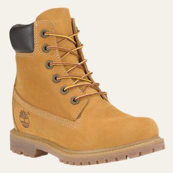 Hiking boots women, Timberland boots