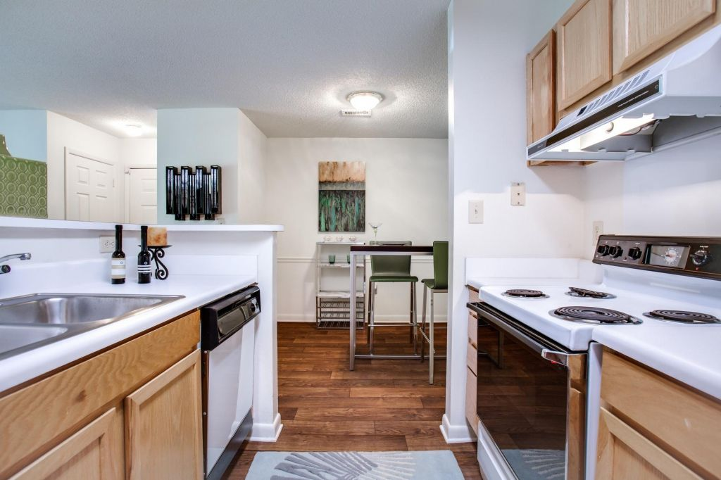 1 Bedroom Apartments Greenville Sc Ideas Check More At Http