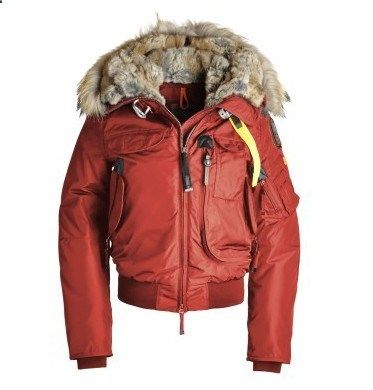 parajumpers dame xl