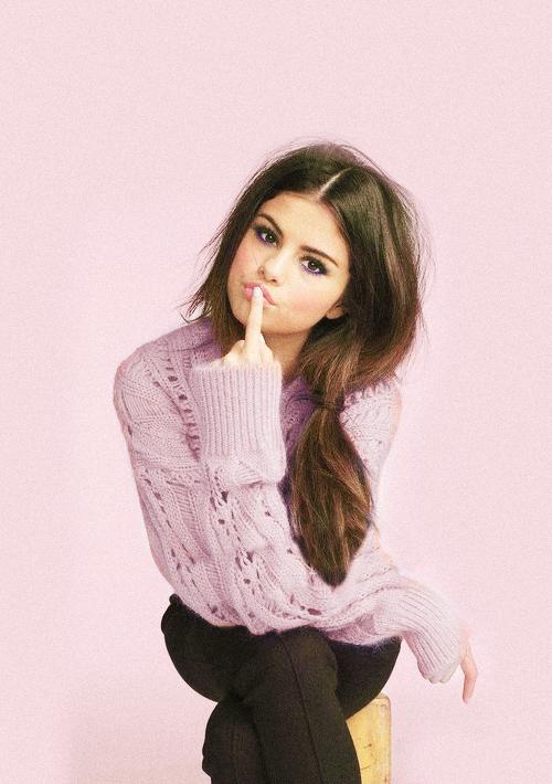 100 Selena Gomez Tumblr Selena Gomez Outfits Selena Gomez Selena Gomez Style