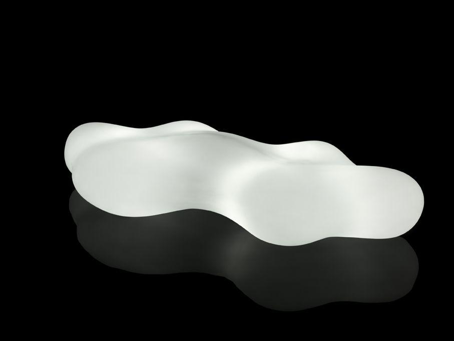 Lava collection by Karim Rashid.  vondom.com