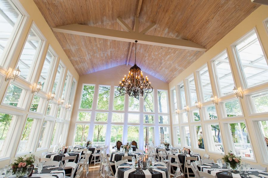 Casa Blanca On Brushy Creek Round Rock Tx Wedding Venue