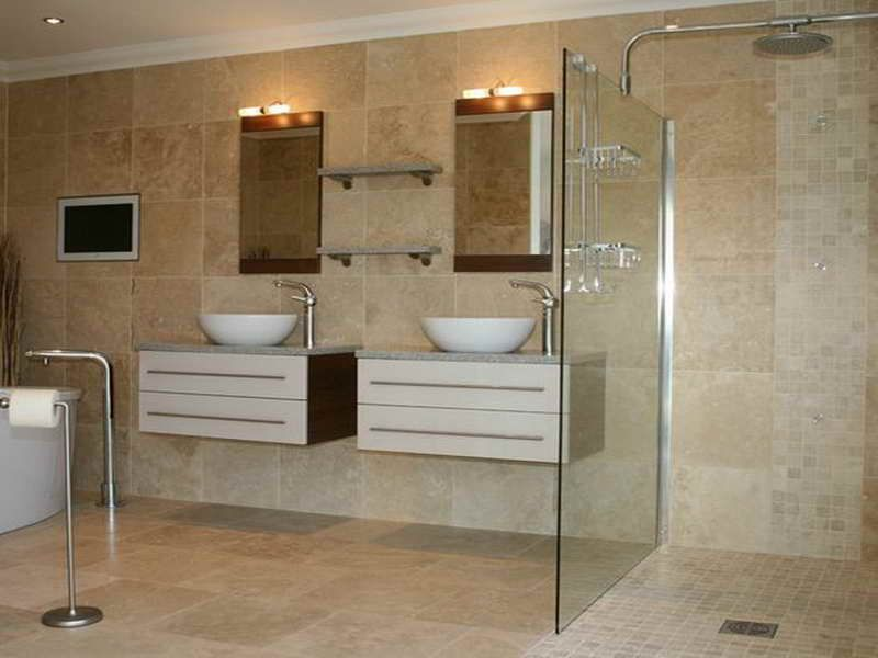 Exceptionnel Ceramic Floor Tiles Kitchen   Google Search