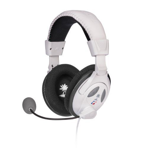 what is the best turtle beach headset for ps3