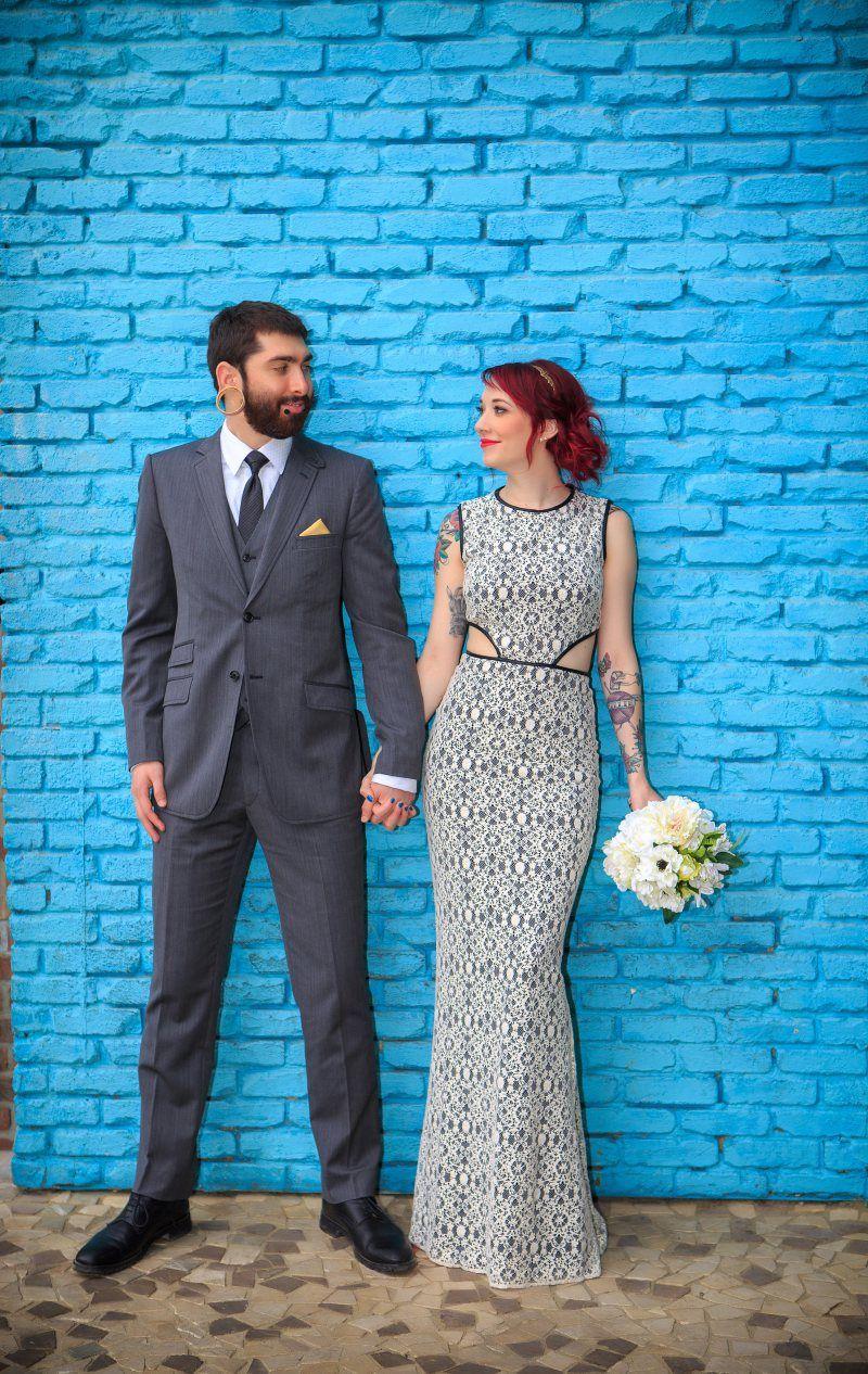 Taylored Photo Memories As Your Las Vegas Wedding
