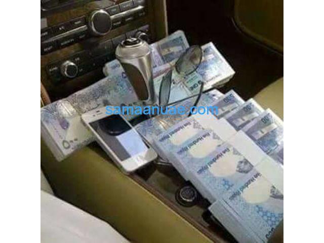 Payday loans flagstaff arizona photo 5