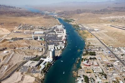 What To Do In Laughlin Nevada Nevada Travel Laughlin Nevada Nevada