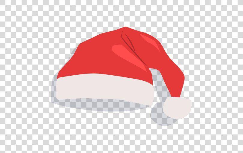 Santa Claus Hat Clothing Santa Suit Clip Art Santa S Hat Png Santa Claus Apron Beanie Cap Christmas Santa Claus Hat Santa Hat Png Santas Hat