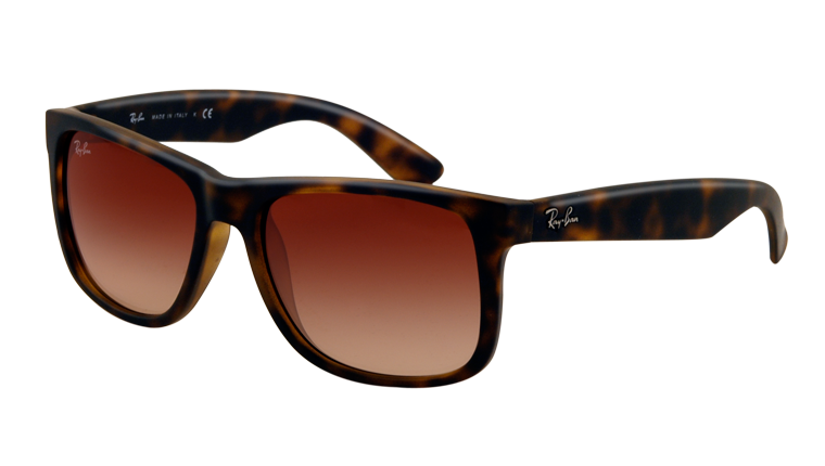 Óculos Feminino 84d3117c5fb