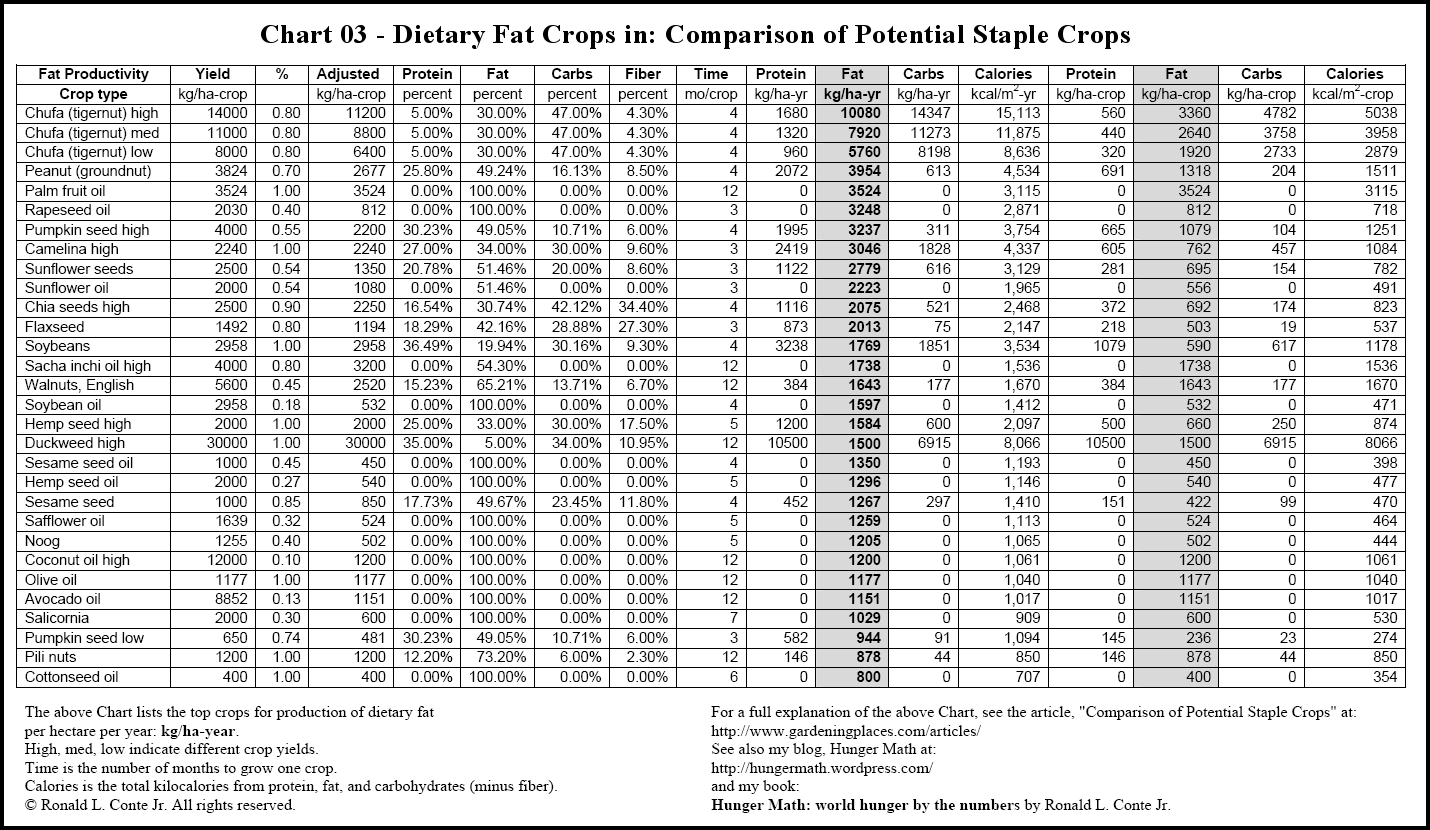 Protein Carb Food Chart Carbohydrates food, High protein