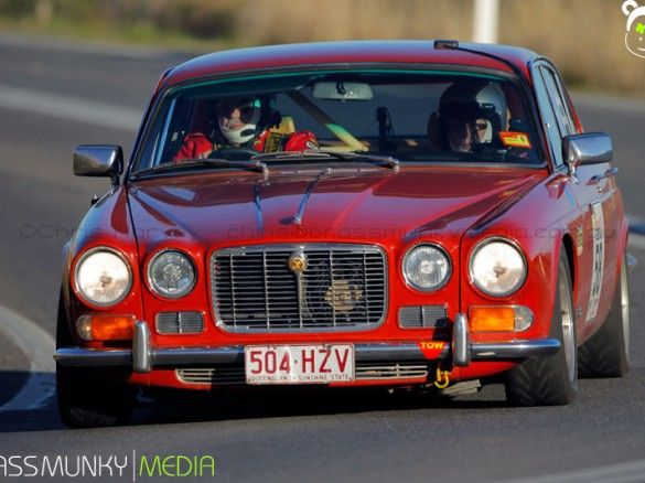 1969 jaguar xj6 series 1 vehicles pinterest jaguar xj sports check out jagdrivers red 1969 jaguar series 1 4 speed with overdrive sedan featured on the shannons club freerunsca Choice Image