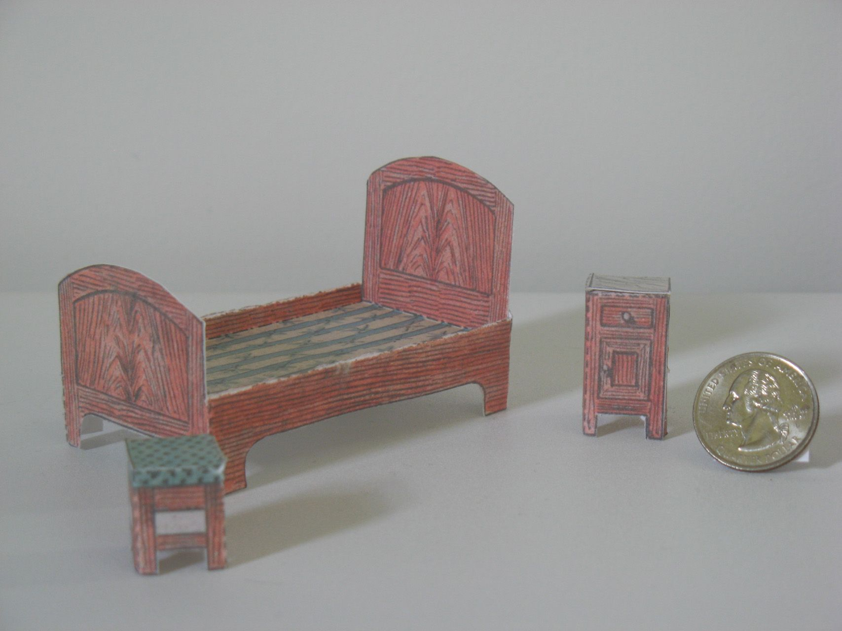 doll house furniture plans. Cardboard Doll House Furniture Plans R